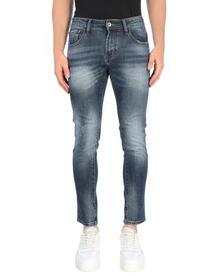 Джинсовые брюки AT.P.CO 42707276DW