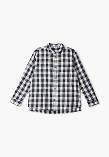Рубашка OVS 390073
