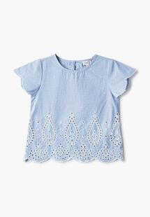 Блуза OVS 400889