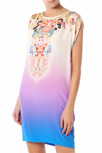 Платье Etro 10441932