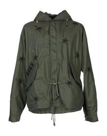 Куртка AS65 41848645ua