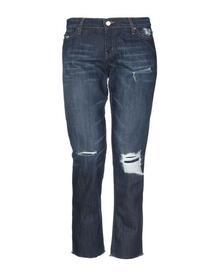Джинсовые брюки IRO.JEANS 42694501ks