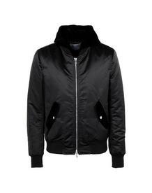 Куртка ROUTE DES GARDEN 41850803jf
