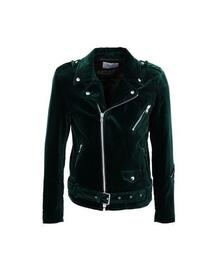 Куртка ROUTE DES GARDEN 41850782ic
