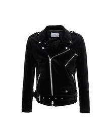 Куртка ROUTE DES GARDEN 41850798mu