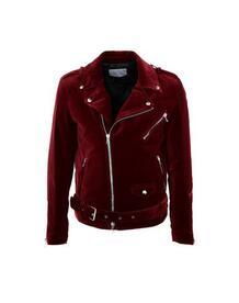 Куртка ROUTE DES GARDEN 41850801ho