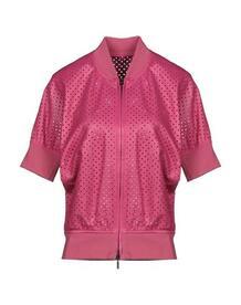Куртка CRUCIANI 41844961BK