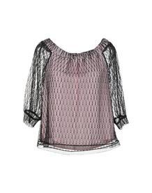 Блузка MEM.JS 38768697se