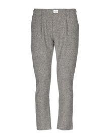 Повседневные брюки BAKERY SUPPLY CO. 13252942wv