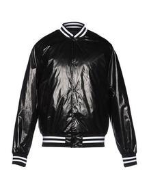 Куртка RTA 41847500BN