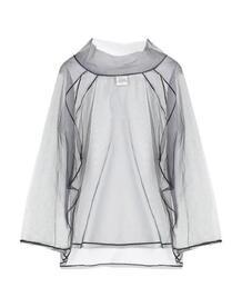 Блузка LAMBERTO LOSANI 38782491oj