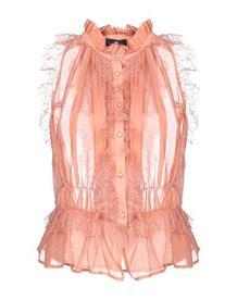 Pубашка Elisabetta Franchi 38787245HV