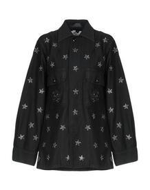 Куртка AS65 38782424go