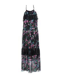 Длинное платье ANNA RACHELE JEANS COLLECTION 34895002NL