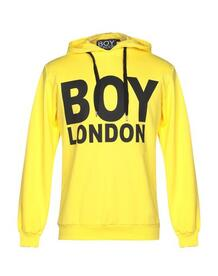 Толстовка Boy London 12240858do