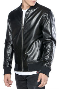 jacket BROKERS 5579461