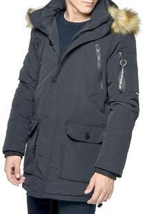 jacket BROKERS 5579451