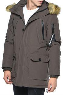 jacket BROKERS 5579450