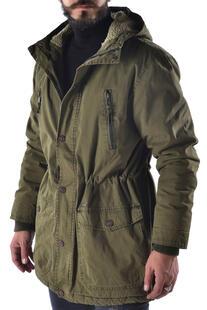 jacket BROKERS 5579408