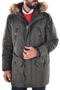 jacket BROKERS 5579410