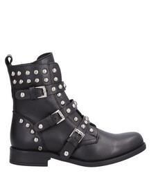 Полусапоги и высокие ботинки Steve Madden 11588838NI