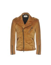 Куртка HAIKURE 41830811mb
