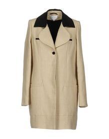 Пальто Carven 41692910kj