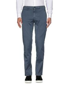 Повседневные брюки Belstaff 42681048bp