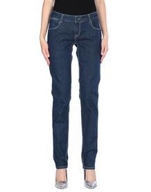 Джинсовые брюки CALVIN KLEIN COLLECTION 42690244dn
