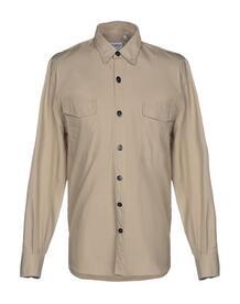 Pубашка CAMO 38779866PD