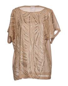 Блузка Betty Blue 38772121ge