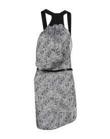 Короткое платье C`N`C COSTUME NATIONAL 34888219cb