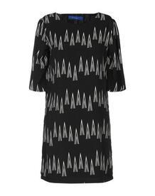Короткое платье ANONYME DESIGNERS 34897705RC