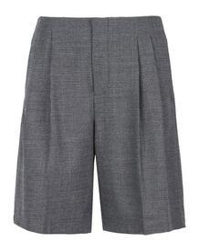 Бермуды Armani Jeans 13239000tj