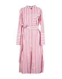 Платье миди VIVETTA 38782451GD