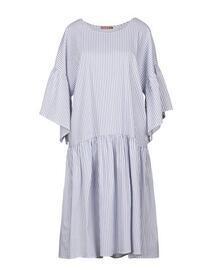 Платье до колена DV ROMA 34893585QB