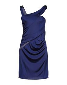 Короткое платье C`N`C COSTUME NATIONAL 34767082bn