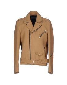 Куртка ROUTE DES GARDEN 41721327tt