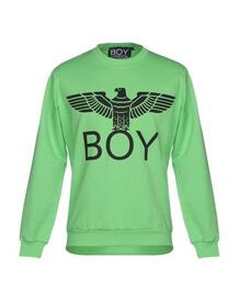 Толстовка Boy London 12139285qq