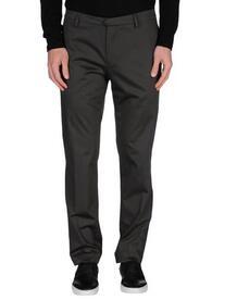 Повседневные брюки Patrizia Pepe 36847877ls