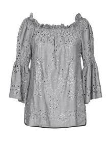 Блузка ANNA RACHELE JEANS COLLECTION 38783364PA