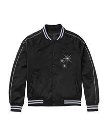 Куртка Lanvin 41837684HU