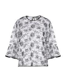 Блузка Oscar de la Renta 38778192mj