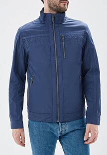 Куртка baon b609002