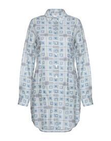 Короткое платье MOSCA 34892588gc