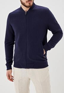 Куртка baon b619005