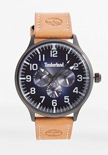 Часы Timberland TI007DMFACW0NS00