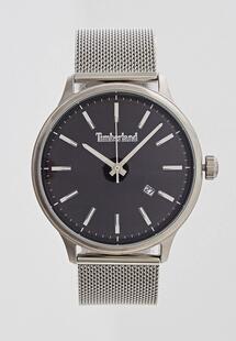 Часы Timberland TI007DMFACV7NS00