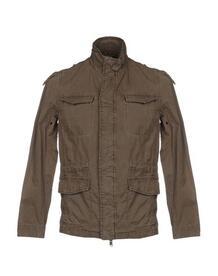 Куртка LIU •JO MAN 41840858kh