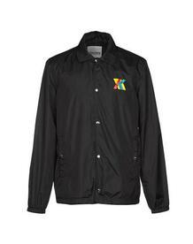 Куртка Kenzo 41836291CS